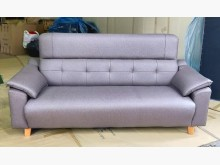[全新] 金點貓抓皮(6610)三人沙發椅雙人沙發全新