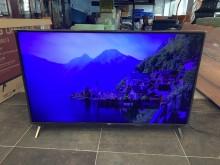 [9成新] TV90203*LG液晶55吋電視無破損有使用痕跡