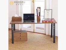 [95成新] 獨家7段可調式工作桌辦公桌近乎全新