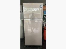 [95成新] 三合二手物流(三洋變頻480公升冰箱近乎全新