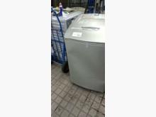 [7成新及以下] LG2手14公斤變頻單槽洗衣機洗衣機有明顯破損