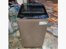 [9成新] 國際牌11KG變頻洗衣機洗衣機無破損有使用痕跡