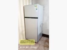 [95成新] 國際牌Panasonic電冰箱冰箱近乎全新