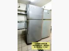 [7成新及以下] 夏普SHARP家用電冰箱冰箱有明顯破損