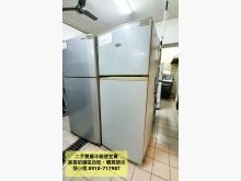[7成新及以下] 普騰PROTON電冰箱冰箱有明顯破損