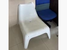 [7成新及以下] ikea 戶外椅其它桌椅有明顯破損