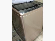 [9成新] 九成新 國際牌15公斤洗衣機洗衣機無破損有使用痕跡