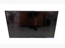 [8成新] TV1045*32吋壁掛液晶電視電視有輕微破損