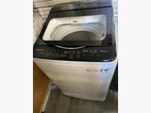 [95成新] 國際牌洗衣機9KG洗衣機近乎全新
