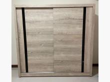 [95成新] 三合二手物流(木紋7尺衣櫃)衣櫃/衣櫥近乎全新