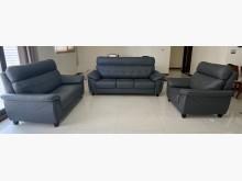 [95成新] 三合二手物流(貓抓皮沙發組)多件沙發組近乎全新