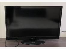[9成新] 三合二手物流(禾聯42吋電視)電視無破損有使用痕跡