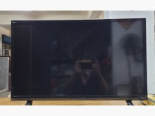 [95成新] 三合二手物流(瑞軒32吋電視)電視近乎全新