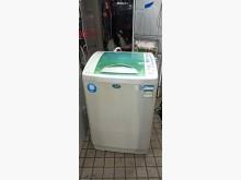 [7成新及以下] 3洋2手14公斤變頻單槽洗衣機有明顯破損