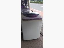 [7成新及以下] 國際2手15公斤變頻單槽洗衣機有明顯破損