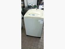 [7成新及以下] [皇后洗衣機]東元2手12公斤單洗衣機有明顯破損