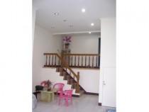 新北租屋,新莊租屋,獨立套房出租,迴龍捷運總站旁安靜樓中樓套房