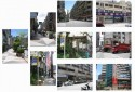 整體環境:交通、生活機能極佳
