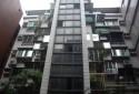電梯華廈(位於6樓,共7樓)