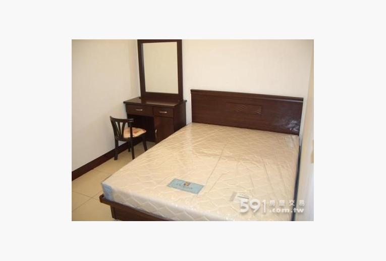 台北租屋,大同租屋,獨立套房出租,房內裝潢