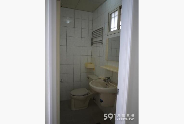 屏東租屋,屏東租屋,獨立套房出租,房間衛浴