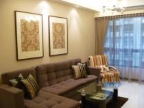 新北租屋,林口租屋,整層住家出租,全新2房時尚裝潢-附傢俱,家電,車位