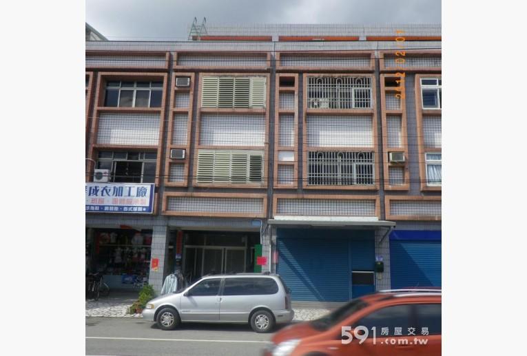 花蓮租屋,壽豐租屋,獨立套房出租,志學村中山路2段259號