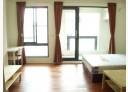 西區-模範街獨立套房,23坪