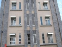 屏東租屋,屏東租屋,獨立套房出租,近屏東大學的優質學生套房