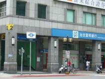 新北租屋,三重租屋,獨立套房出租,◆徐匯捷運5分鐘◆新建3米2挑高時尚套房