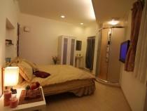 宜蘭租屋,羅東租屋,獨立套房出租,羅東最奢華漂亮五星級全新套房