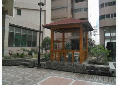 591社區-府城新象,台南市安平區建平八街551號