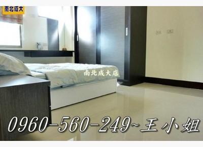 591社區-維冠龍殿,台南市永康區永二街1號