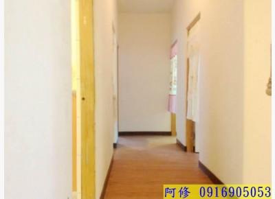 591社區-和緯社區,台南市北區西門路四段200巷、7號