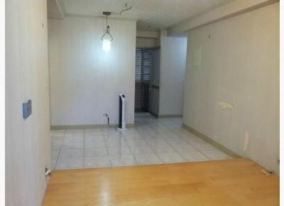 591社區-台北E-GO,基隆市安樂區樂利二街62巷、1111號