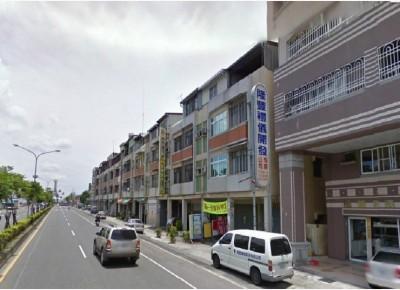 591社區-智慧家,屏東縣屏東市和生路一段86號