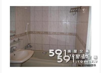 591社區-彩虹新天地,屏東縣屏東市自由路85號