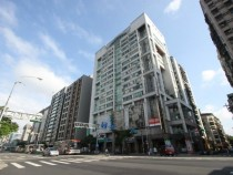 台北租屋,大同租屋,整層住家出租,民權西路捷運站高樓旁精緻美屋
