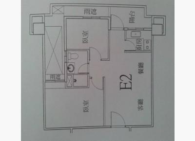 591社區-仁發大都匯,台南市永康區東橋三路2號