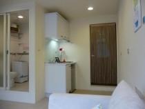 台北租屋,中山租屋,整層住家出租,優質2房捷運超近~乾淨~家具電~生活機能