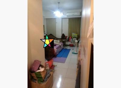 591社區-發現之旅,屏東縣屏東市機場北路260巷、9號