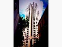 專賣東方帝國高樓層ABCD棟視野優超值