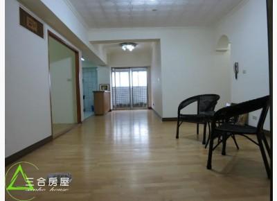 591社區-東海國宅,台東縣台東市文心街46號