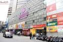 捷運口慶城商圈生活機能超方便