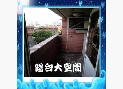 591社區-凱悅生活家,屏東縣長治鄉香楊巷33號