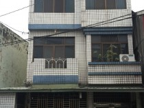 嘉義租屋,東區租屋,整層住家出租,生活機能佳透天厝