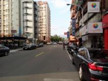 台北買屋,中山買房子,店面出售,大1樓獨棟前後院超大面寬可店辦住近捷運站