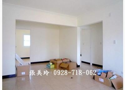 591社區-新建國宅,台南市南區中華西路一段6巷、6號