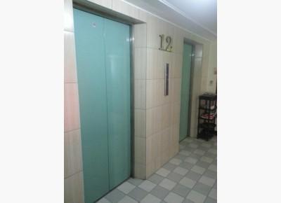 591社區-德富大樓,台南市永康區永大路二段1526巷、2弄、2號