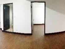 台北租屋,信義租屋,住辦出租,近五分埔和松山火車站
